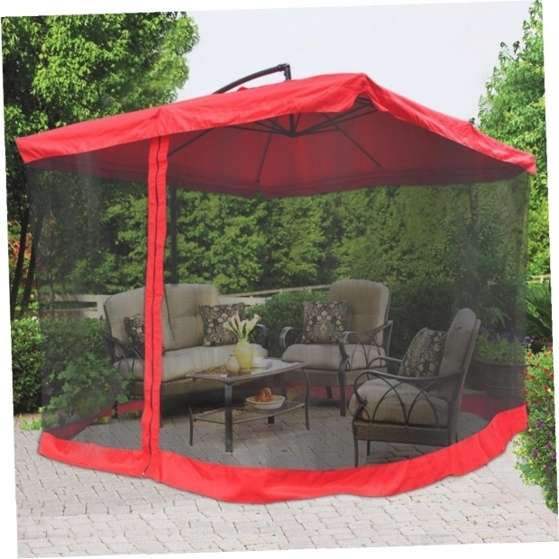 Alluring 9 X 9 Gazebo With Mosquito Net 9 X 9 Gazebo With Mosquito Net Gazebo Ideas