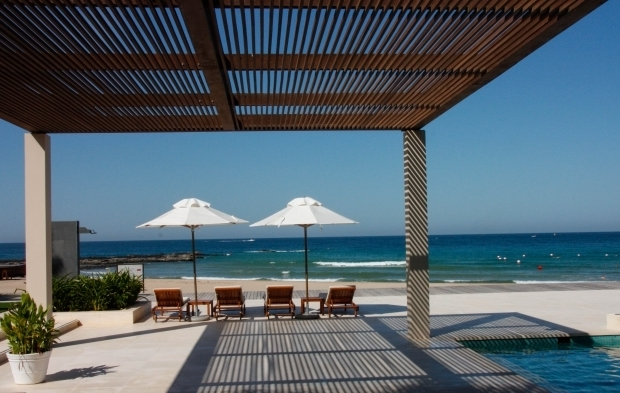 Alluring Pergola Shade Ideas Maximum Shade Pergola Deck Ideas Pinterest Canada Pools And