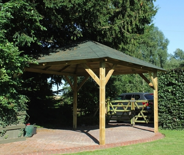 Amazing Cheap Wooden Gazebos For Sale Cheap Wooden Gazebos Various Designs For Sale Gazebo Direct