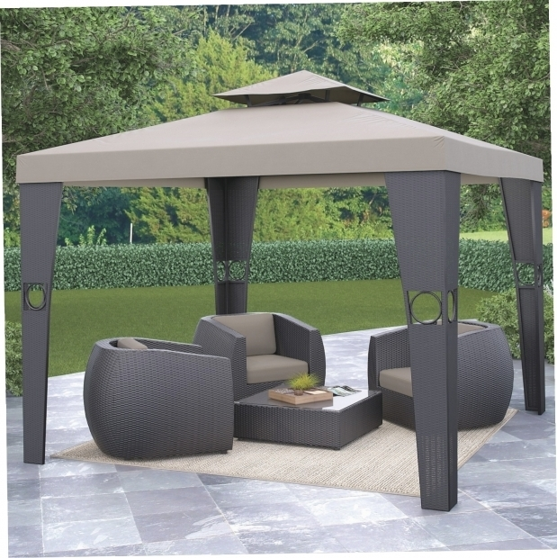 Amazing Gazebo Sale Clearance Gazebo Clearance Sale Gazebo Ideas