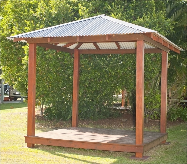 Delightful Gazebo Wooden For Sale Wooden Gazebo Wwwglenfort Outside Pinterest Gardens