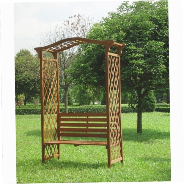 Fantastic Clearance Gazebo Sale Gazebo Clearance Sale Gazebo Ideas