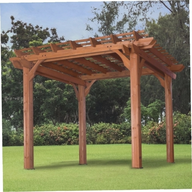 Fascinating 10x12 Gazebo Canopy Replacement Covers Gazebo Canopy Replacement Covers 10x12 Gazebo Ideas