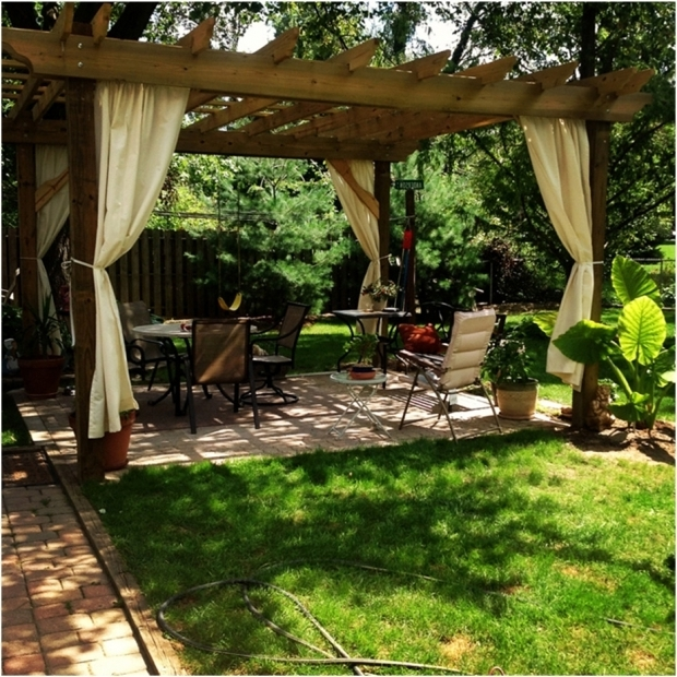 Fascinating Garden Oasis Pergola Garden Oasis Crest Pergola Replacement Canopy Garden Winds Garden