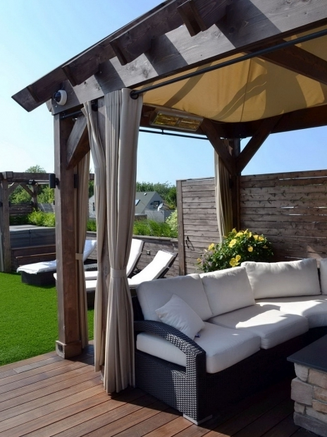 Fascinating Shade Fabric For Pergola Sun Shade Fabric For Pergola Home Design Ideas