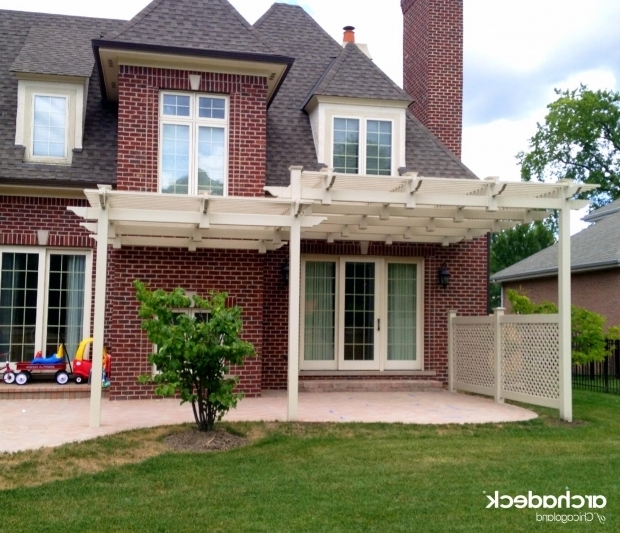 Gorgeous Multi Level Pergola Pergola Design Ideas Create The Shade You Want In Your Backyard