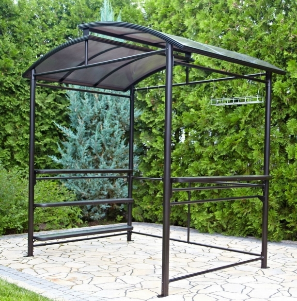 Cheap Pergola Kits Sale
