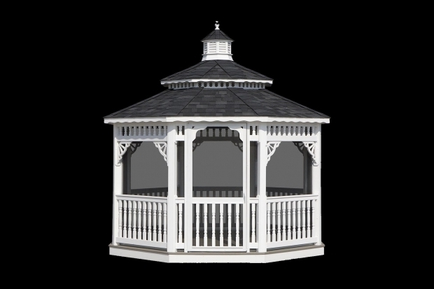 Incredible 12 Foot Octagon Gazebo Plans Free 12 Foot Octagon Gazebo Plans Free Pergola Design Ideas