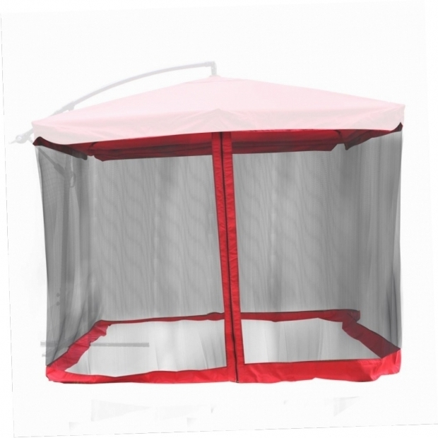 Incredible 9 X 9 Gazebo With Mosquito Net 9 X 9 Gazebo With Mosquito Net Gazebo Ideas