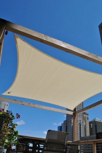 Inspiring Pergola Shade Ideas 25 Best Ideas About Pergola Shade On Pinterest Retractable