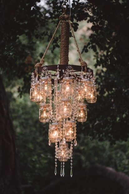 Inspiring Solar Chandelier For Gazebo 25 Best Ideas About Gazebo Lighting On Pinterest Diy Chandelier