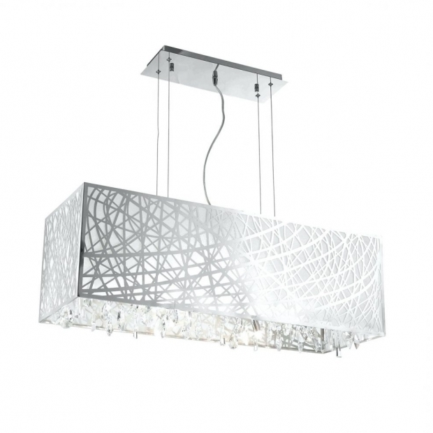 Inspiring Solar Chandelier For Gazebo Linear Crystal Chandelier Engageri