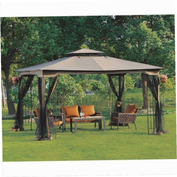 Gazebo Sale Clearance