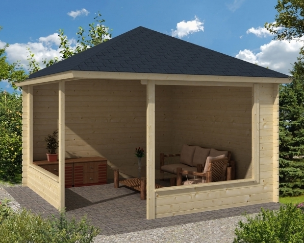 Outstanding Cheap Wooden Gazebos For Sale 25 Best Ideas About Wooden Gazebo Kits On Pinterest Wooden