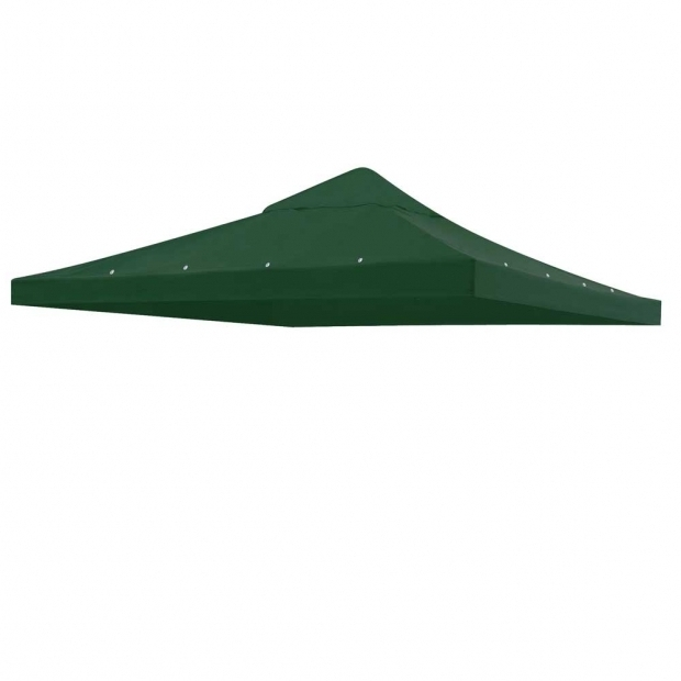 Outstanding Gazebo Canopy Replacement Covers 12x12 Tips Bring Life Back To Your Gazebo With Replacement Gazebo