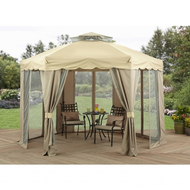 Outstanding Gazebo Sale Clearance Outdoor Gazebos