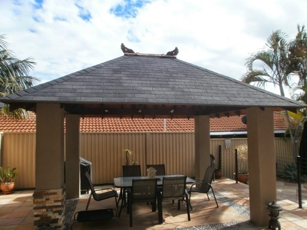 Outstanding Metal Gazebo Roof Kits Gazebo Kings Gazebos For Sale Online Metal Gazebo Kits For Sale