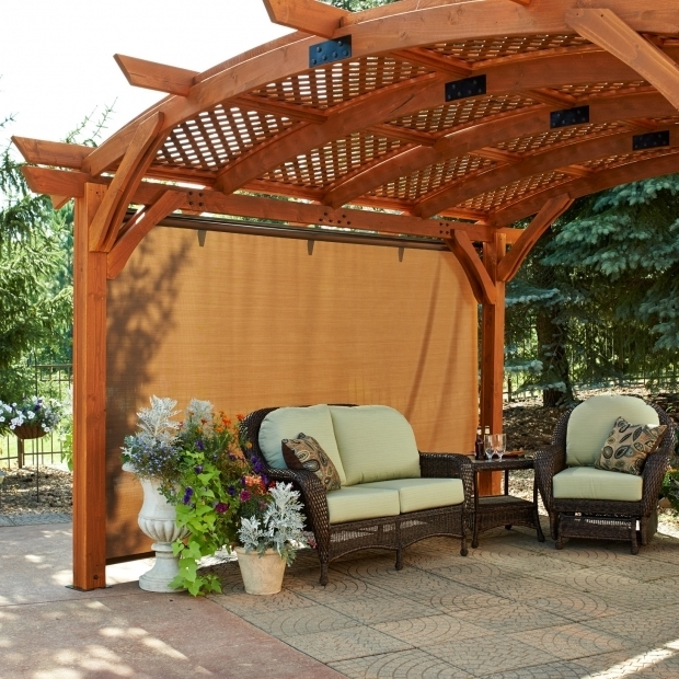 Outstanding Pergola Accessories Wood Pergola Fiberglass Pergola Outdoor Pergolas