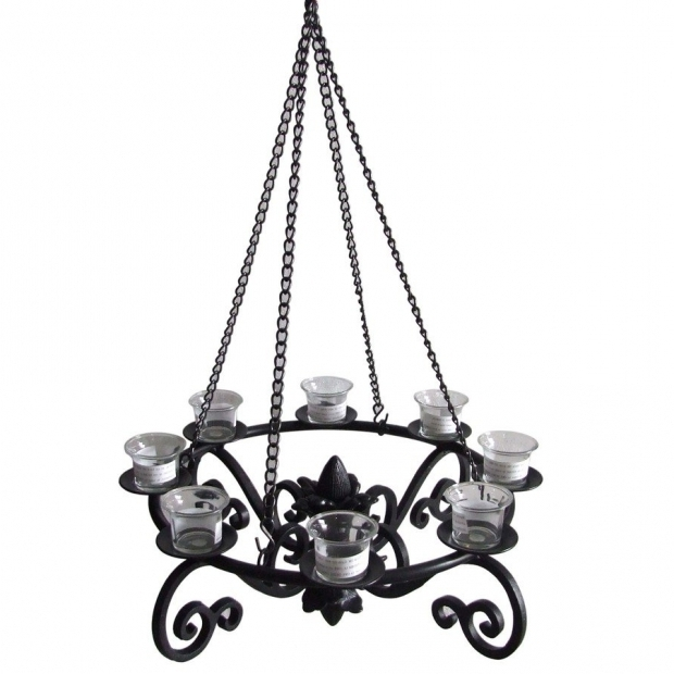 Outstanding Solar Chandelier For Gazebo Gazebo Chandeliers And Heaters Lowes Canada