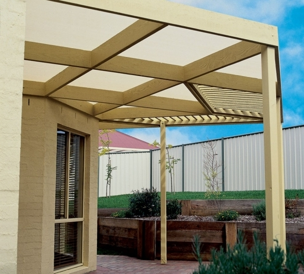 Outstanding Waterproof Shade Cloth For Pergola Shade Cloth Australia Outdoor Sun Shade Fabric Coolaroo