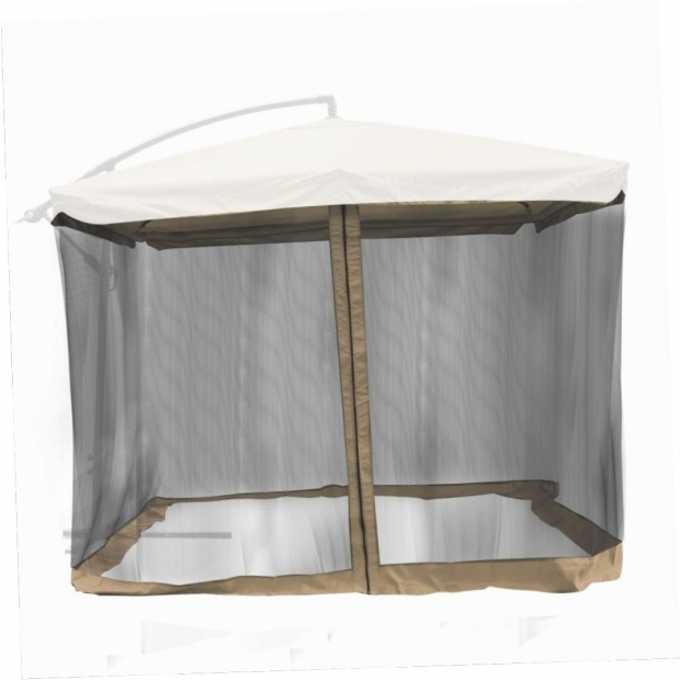Remarkable 9 X 9 Gazebo With Mosquito Net 9 X 9 Gazebo With Mosquito Net Gazebo Ideas