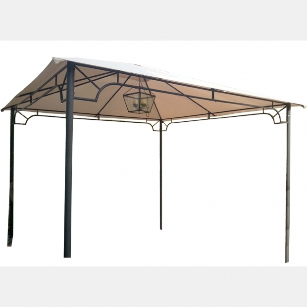 Stunning Living Accents Gazebo Replacement Canopy For Living Accents 10ft Riplock 350 Garden Winds