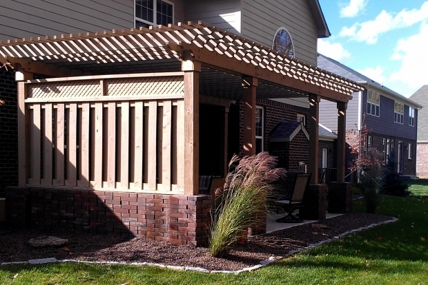 Stylish Pergolas Kits For Sale Porch Kits For Sale Pergola Kit Made With Rough Sawn Select Do