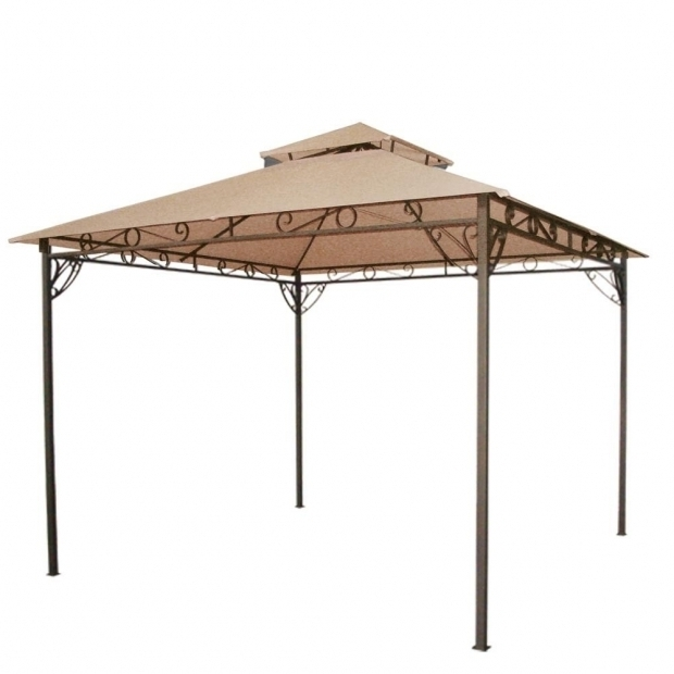 Wonderful Gazebo Canopy Replacement Covers 10x10 Tips Bring Life Back To Your Gazebo With Replacement Gazebo