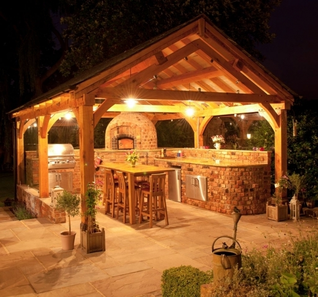 Wonderful Outdoor Chandeliers For Gazebos Outdoor Gazebo Lighting