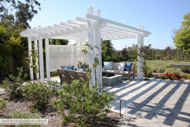 Alluring Pergola With Fire Pit Outdoor Pergola And Fire Pit The Sunny Side Up Blog