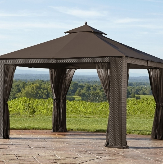 Amazing Patio Gazebo Clearance Sale Patio Gazebo Clearance Sale Home Design Ideas