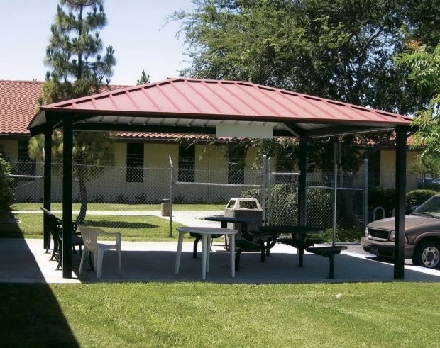 Amazing Sun Shade For Pergola Sun Shade Fabric For Pergola Home Design Ideas
