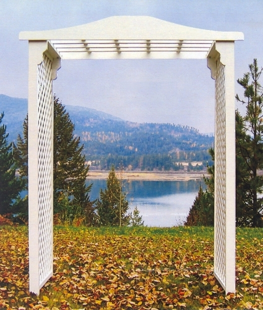 Wedding Gazebo Rentals