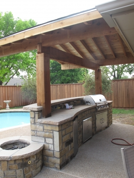Beautiful Best Wood For Pergola Timber Frame Pergola European Timberframe Corp Gardening That