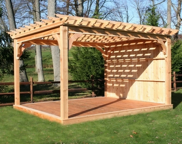 Beautiful Cedar Pergola Kits For Sale Cedar Pergola Kits For Sale Home Design Ideas