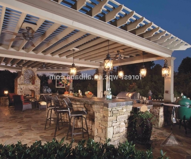 Beautiful Used Pergola For Sale Wholesale Used Wpc Pergola For Sale Water Proof Pergola Poo