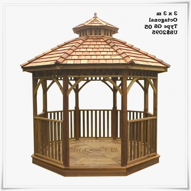 Beautiful Wooden Gazebo For Sale Cheap Wooden Garden Gazebo Kits For Sale Cheap Wooden Gazebo In