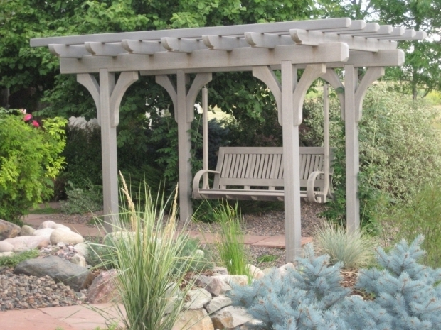 Pergola Gazebo Ideas Pergola And Gazebo Design Ideas