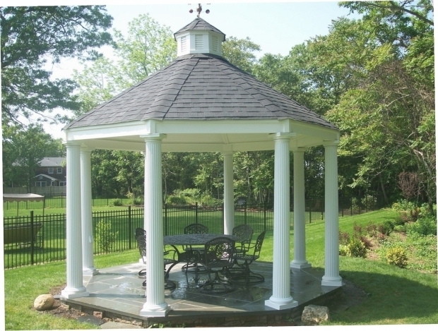 Delightful Royal Hardtop Gazebo Royal Hardtop Gazebo Costco Gazebo Ideas