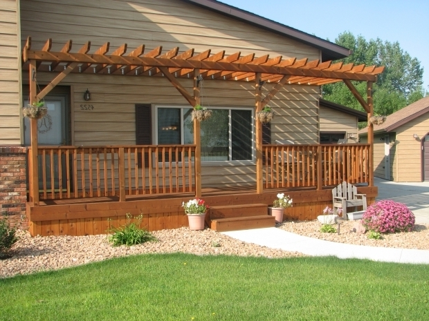 Fantastic Front Porch Pergola 25 Best Ideas About Front Porch Pergola On Pinterest Front