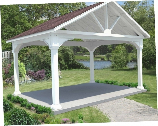 Fascinating Gazebo Creations Gazebo Creations Gazebo Ideas