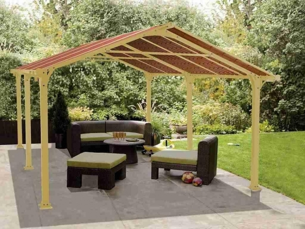 Fascinating Gazebos On Sale At Big Lots Popular Big Lots Garden Buy Cheap Big Lots Garden Lots From China