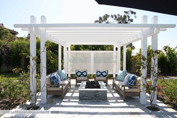 Fascinating Pergola With Fire Pit Outdoor Pergola And Fire Pit The Sunny Side Up Blog
