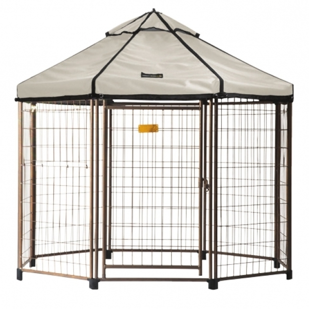 Gorgeous Advantek Pet Gazebo Accessories Advantek Advantek Select Pet Gazebo Reviews Wayfair