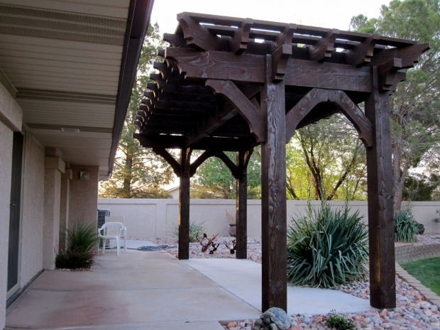 Image of Pergola Cantilever Plans To Build Cantilever Pergola Plans Pdf Download Cantilever