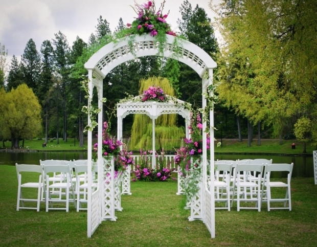 Image of Wedding Gazebo Rentals Wedding Consultation Buckys Rentals