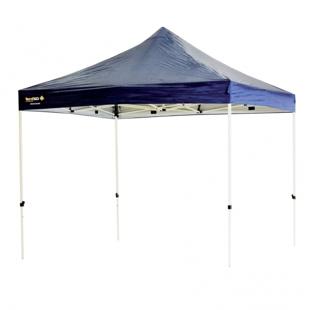 Incredible Portable Gazebo Tent Oztrail Deluxe 3x3m Gazebo Rays Outdoors Australia