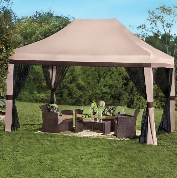 Outstanding Garden Treasures Square Pergola Garden Treasures Pergola Gazebo The Gardens