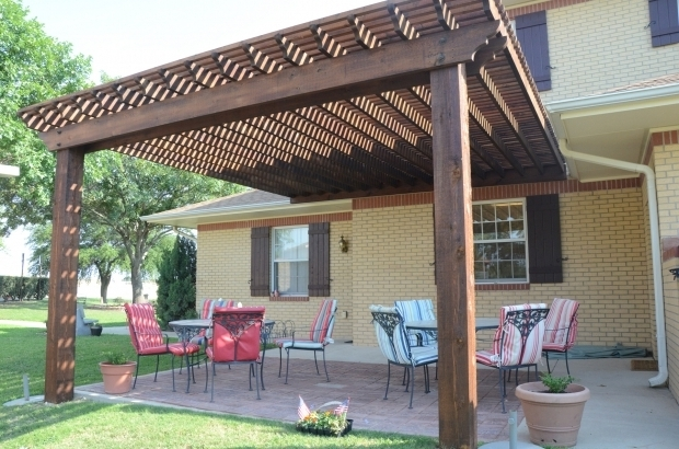Picture of Pergolas At Home Depot Home Depot Pergola House Designs