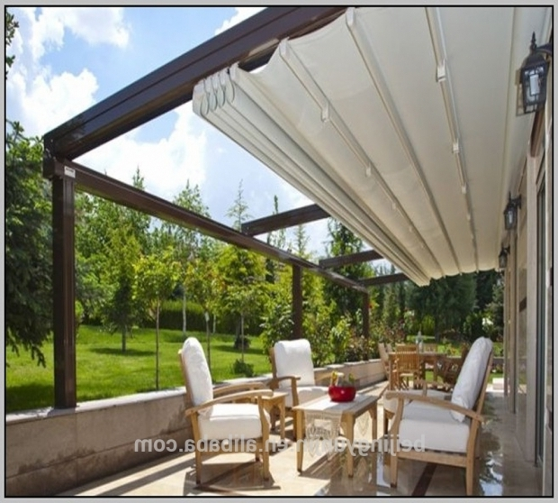 Remarkable Adjustable Shade Pergola Pergola Pergola Suppliers And  Manufacturers At Alibaba